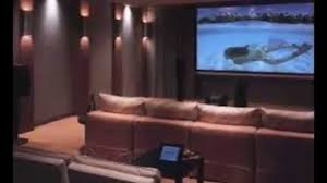 interior home solutions home theater room installation in kerala contact 9400490326