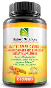 amazon kindle fire black friday root 2017 xda amazon com orisha naturals turmeric curcumin supplement 600mg