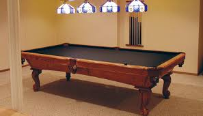 basement game room ideas on how to convert your basement into a