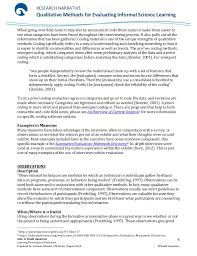 sample research analysis example of a research proposal download