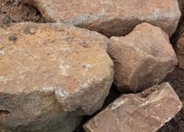 Garden Rocks For Sale Melbourne Landscape Feature Rock Southpoint Garden Supplies