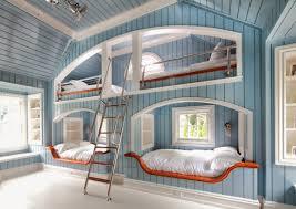 Luxury Bedrooms by Bedroom Luxury For Teenage Boys Ciov
