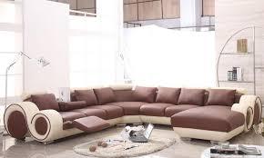 sofa home furniture beautiful leather chaise lounge sofa leather