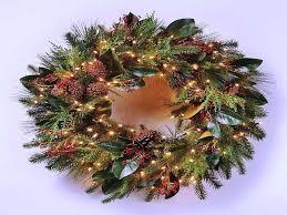 fresh real wreaths carolina accessories decor