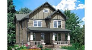cottage blueprints gunther cottage house plan home builders floor plans blueprints