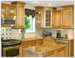 kitchen best cabinet makers perth top brands in south africa