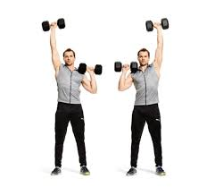 13 body sculpting exercises of the