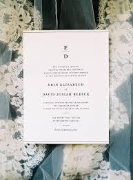 Wedding Invitations Long Island Best 25 Letterpress Wedding Invitations Ideas On Pinterest