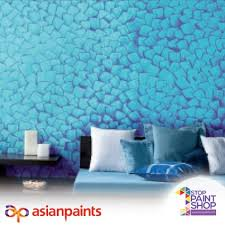 39 best wall paints images on pinterest diy asian paints and