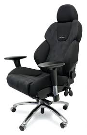 Chair Swivel Mechanism by Interesting Modern Desk Chair No Wheels Leather Office Chairs For