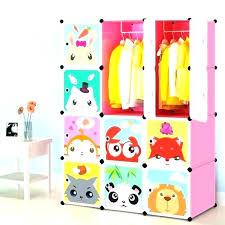 étagères chambre bébé etagere murale chambre enfant armoire pas cher enfant etageres