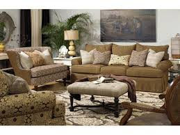 Paula Deen Dining Room Awesome Paula Deen Living Room Furniture U2013 Paula Deen Bedding