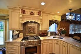 tuscan kitchen ideas staggering tuscan kitchen ideas on a budget 55 in interior decor