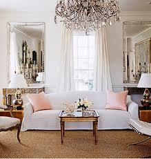 home decor in french french and chic home decor ideas my desired home