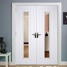 white glass doors mexicano doors white u0026