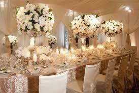 different wedding decorations wedding corners