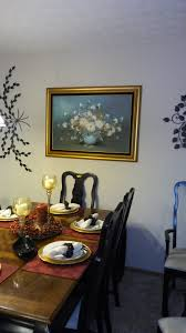 best asian dining room table pictures home design ideas