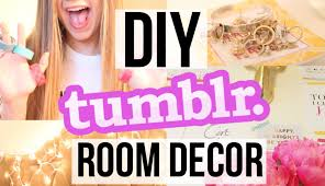 diy easy ways to decorate your room gallery wall