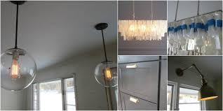 Edison Bulb Light Fixtures Most Decorative Edison Bulb Light Fixtures All Home Decorations