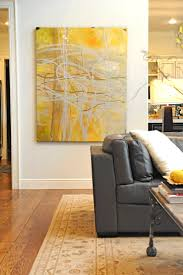 best 25 easy abstract art ideas on pinterest painting abstract