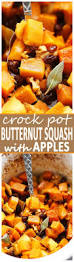 williams sonoma thanksgiving cookbook 54 best images about thanksgiving recipes on pinterest stuffing