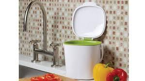 compost canister kitchen top 20 best kitchen compost bins