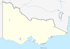 Blank Map Of Australia by File Australia Victoria Location Map Blank Svg Wikimedia Commons