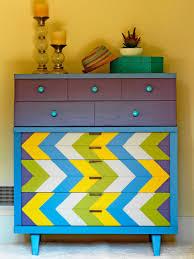 let u0027s examine easy dresser painting ideas johnfante dressers