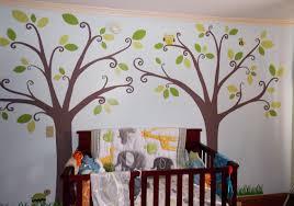 custom murals veggieartgirl