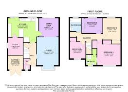 100 house plan 1761 square feet 57 ft 1761 severn chapel rd
