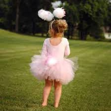 Halloween Costumes Bunny Rabbits Cute Rabbit Costume Dance Costumes Rabbit Costume