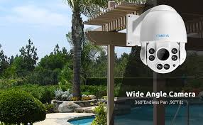 interior home security cameras wide angle ip cctv security cameras buying guide