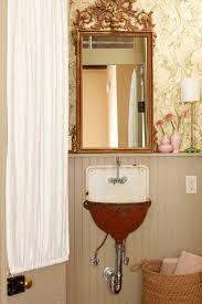 10 real life exles of beautiful beadboard paneling bathroom beadboard bathroom designs pictures ideas from hgtv