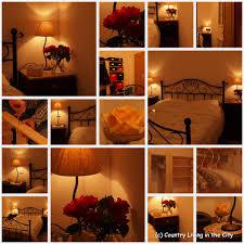 Schlafzimmer Orange Almond Blossom Season In Provence U2013 Mandelblüte In Der Provence
