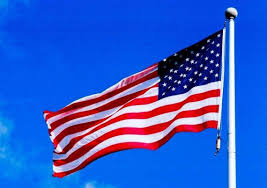 American Flag Corset Camping World Ceo Upset Tall American Flag Not Allowed Near