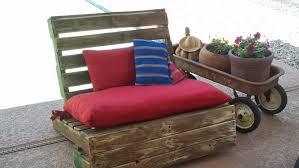 comment faire un canapé en comment fabriquer un canapé