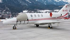Cessna Citation X Interior Cessna Citation X 750 Covers Plugs Sun Shades U0026 More