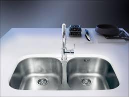 franke kitchen faucet parts kitchen replace kitchen sink franke faucet parts franke 1 5 sink