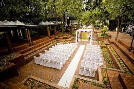 wedding venues ta fl grand hyatt ta bay wedding venue real wedding venues