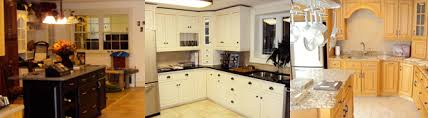 ideal kitchens chicopee ma kitchen showrooms cabinet samples