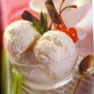 cara membuat es krim wafer resep es krim durian wafer stick aneka minuman