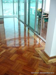 Laminate Flooring Sydney Masterfloors The Home Of Timber Flooring Parquetry