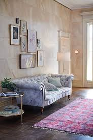 Furniture And Interior Design by Best 25 Home Decor Accessories Ideas On Pinterest Home Decor