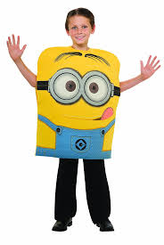 despicable me halloween costumes 131 best halloween costumes images on pinterest toddler costumes