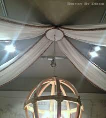 home lighting mesmerizing kids room lighting ideas p n n ligh