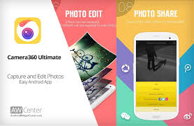 camera360 ultimate for android camera360 ultimate capturing and editing photos has never been
