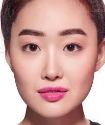 How To Change Your Eyebrow Shape Eyebrow Styling Benefit Cosmetics