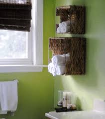 green and white bathroom ideas bathroom ideas storage large glass ceiling fan with lamp dark grey