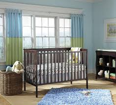 Fixed Side Convertible Crib by Stork Craft Sheffield Fixed Side Convertible Crib Espresso