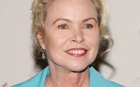 Michelle Phillips Famous Birthdays June 4 And Elvis Presley The Younger Is King
